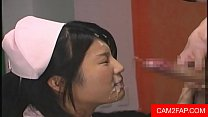 Japanese Girls Facial Compilation