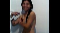 VID 20140325 085346 pornhub video