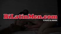 video sexy download ◦ argentinian guys fucking bareback thumbnail
