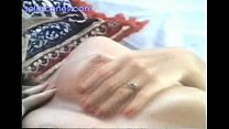 Erotic Female Masturbation Scene 14 Vorschaubild