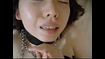 Japanese teen homemade (Whos couple sextape is this? Name please)