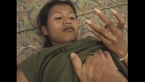 Thai princess first time undress and totally nude on camera I was very shy and reluctant to do it. - 9Club.Top