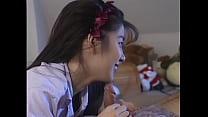 Screenshot Miai Kobato Complete Video