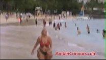 Amber in Waikiki pornhub video