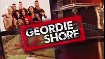 Geordie Shore 2x06