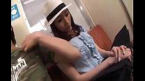 Japanese Boob Sucking - More At Babebj.com