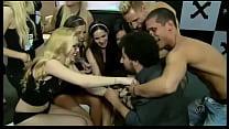 selena gomez pornstar - Murilo couto na feira erótica (online