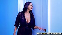 Hot And Mean - What Do You Think You're Doing scene starring Adriana Chechik & Ava Addams