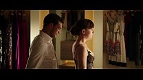 Image: Fifty shades darker all sex scenes