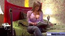 (darla crane) Housewife With Big Tits Enjoy Hardcore Sex mov-12