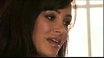 7251 Lisa Ann Lesbian Scene preview