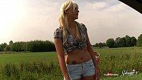 My Dirty Hobby - Freigekauft mit Arschfick & mehr!!! Vorschaubild