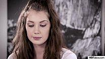 Virgin 18yo visits the doctor - Pure Taboo - Elena Koshka Preview