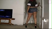 You Will Cum 2 Times In 5 Minutes August 3,2018 a - 9Club.Top