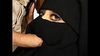 real muslim women thumbnail