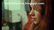 [web365online] Anita.Swedish.Nymphet.1973.4