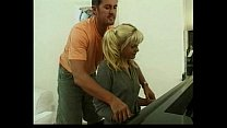 Shay Sweet - Piano Student Gets Fucked - German