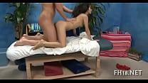 Hot 18 year old girl porn thumbnail