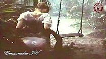 "Deleted Scene From ""emmanuelle Iv"" (1984)"