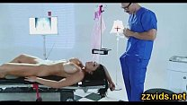 Audrey Bitoni massage thumbnail