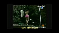 Nigar Khan Boob Show Iss Jungle Se Mujhe Bachao