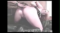 Amateur Baby Very Hard Anal Fuck: lacy channing thumbnail
