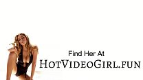 hotvideogirl fu n young lady masturbates for m sturbates for money on hotvideog