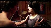 Laura Wiggins Shameless S01E12 2011 preview image