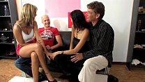 Ferkelz Online  Das Sexduell