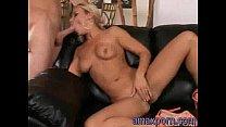 amaxporn.com - Veronika Raquel - Creampie - Free Porn Videos (new) preview image