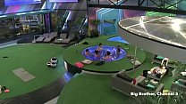 Putaria no Big Brother Reino Unido 1 (Big Brother UK got naughty 1) thumbnail