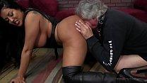 tits, hardcore, oral, bruntte, hd,: Lick, Foot, Fetish, Big thumbnail