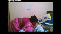 Indian maid sucking lund and enjoying sex with old house owner - samantha nude images thumbnail