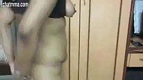 Best desi sex teacher with cock raising audio Preview