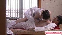 The Secrets of Two Ladies (2017) Korean Erotic Movie 18 thumbnail