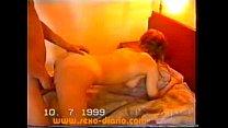 spanish español divx sexo porno amateur casero Vorschaubild