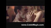 Denise Richards Sex Compilation