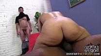 taboo xxx family » Natasha Vega humiliates her cuckold boyfriend thumbnail