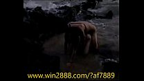 Khmer Sex New 036 thumbnail