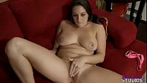 12998 Melanie Hicks in mom is Boring and fucks her Son preview