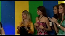 Adult females are in for a juicy look nudity oral job together Thumbnail