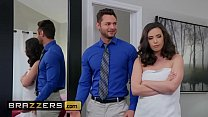 (Casey Calvert, Jason Brown) - Indecent Promoti...