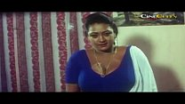 hot mallu shakeela - download porn videos