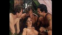 Pussycat hot orgy from Spiando Simona's Thumb
