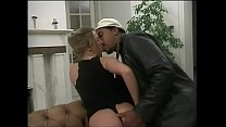 Anal Black Story for a nice Blonde Bitch in Bud...