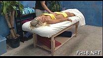 Massage parlour porn thumbnail