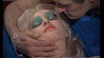 Lorna The Exorcist - Lina Romay Lesbian Possession Full Movie Vorschaubild