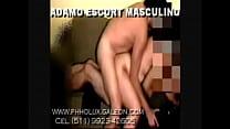 ADAMO PERU: SERVICIO TRÍO A PAREJA DE ESPOSOS tumblr xxx video