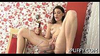 See softcore porn movie scenes Vorschaubild