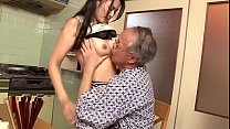 Father forced daughter in law Tease ( Full Scene => http://taraa.xyz/5S )